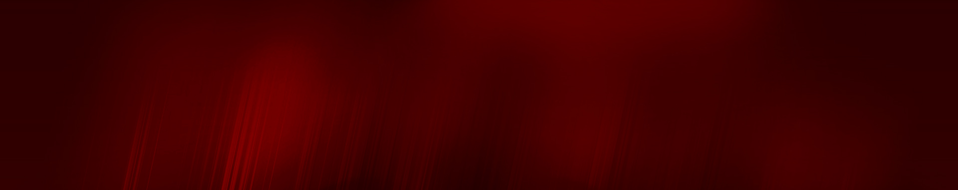 header-crimsonRed